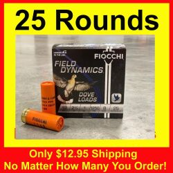 Real Cheap Ammo Sales